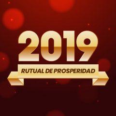 Ritual Prosperidad Spa
